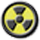 phpnuke_logo