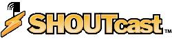 shoutcast_flogo