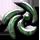 zencart_logo